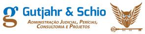 GUTJAHR & SCHIO – Recuperação judicial, perícias e consultoria